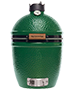 XLarge Big Green Egg_sm