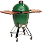 BigGreenEggPrices.com